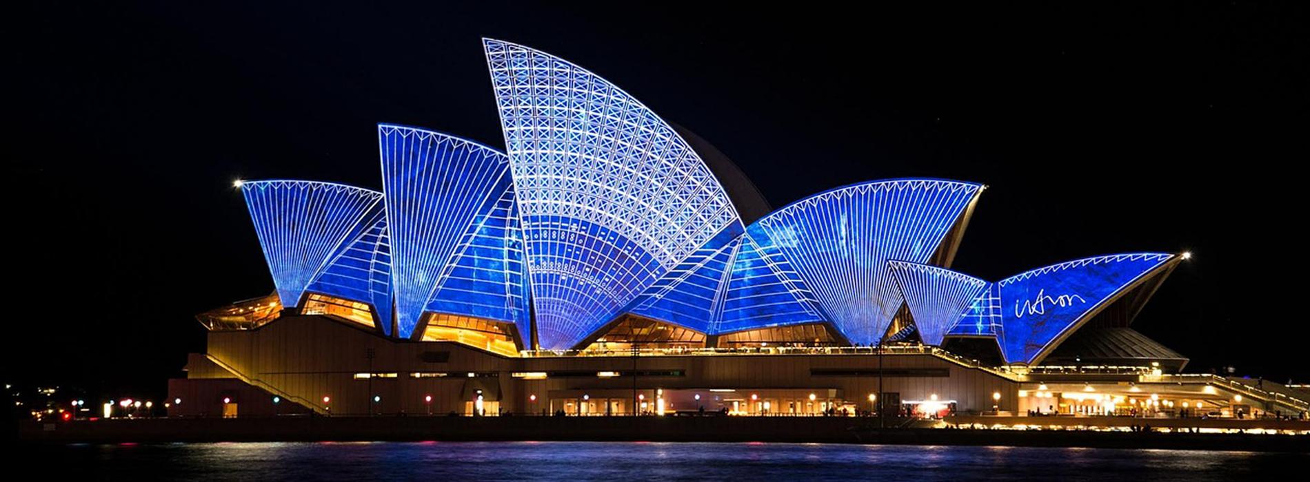 australia_banner_resize_1
